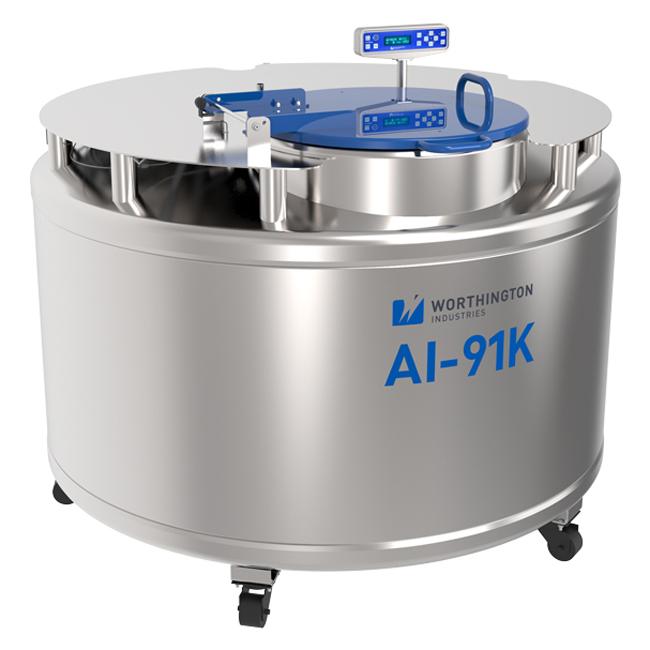 AI-91K