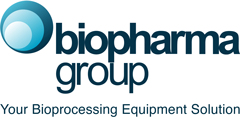 Biopharma-Group-BPS-1