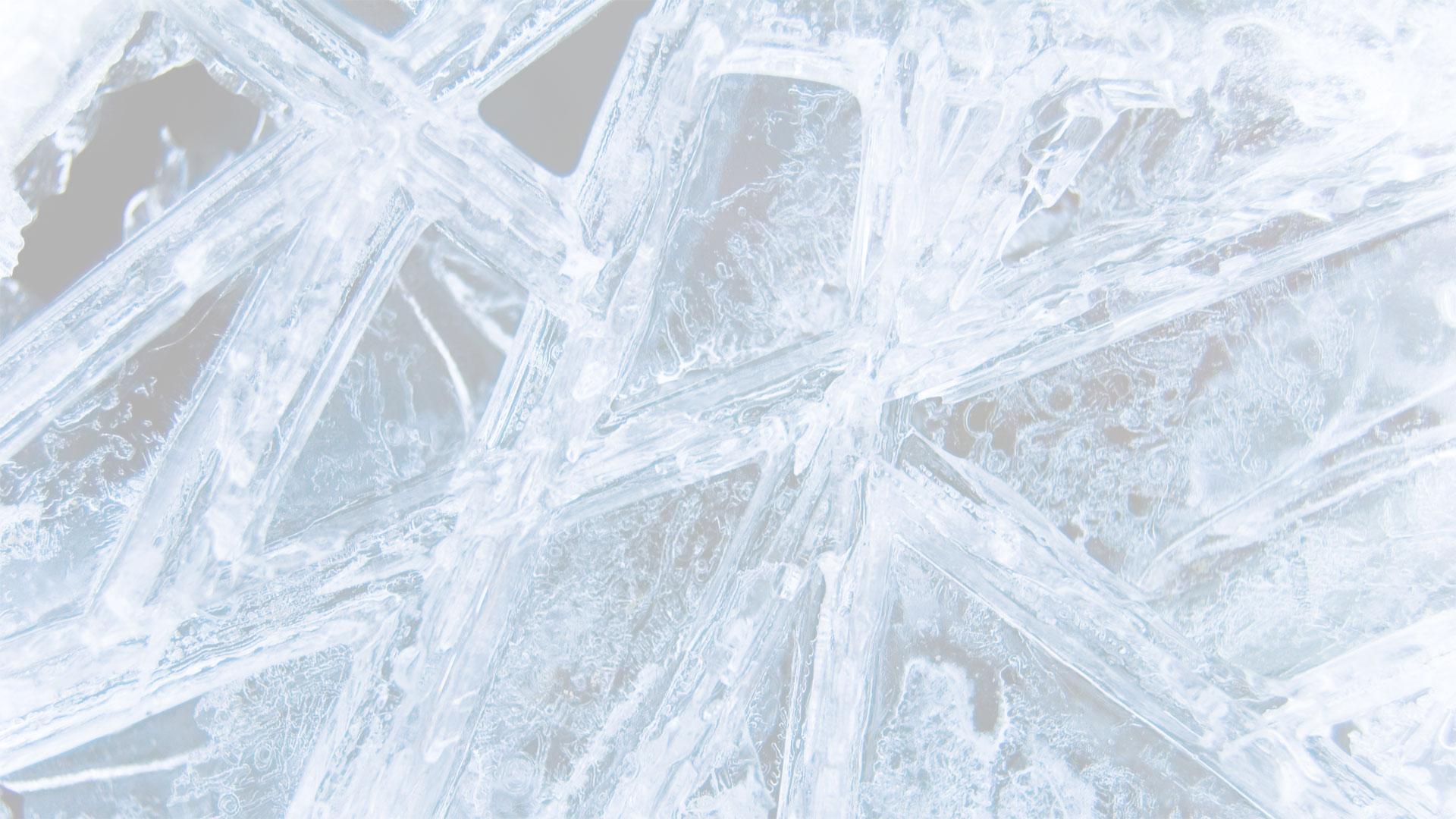 ice-crystals-2